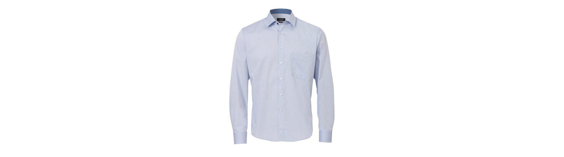 Auslass Footlocker Bilder Hatico Elegante Uni-Hemden im Doppelpack Hatico Jubiläums-Edition Offizielle Seite Kostenloser Versand Verkauf Klassische Rabatt Besuch Neu seIgmm