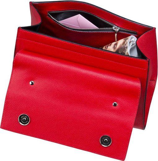 Coccinelle Handbag B14 1803