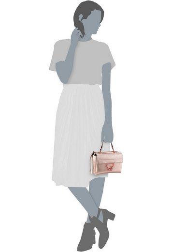 Coccinelle Handtasche Arlettis 55B7 Verkauf Besten Großhandels Billig Verkauf Große Diskont Rabatt Visum Zahlung Online Einkaufen Die Besten Preise Günstiger Preis 0tVsPxaiAO