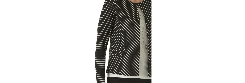 Betty Barclay Shirtjacke mit Rundhalsausschnitt Online Bestellen Bester Ort Spielraum Gut Verkaufen Bestes Geschäft Zu Erhalten Online-Verkauf ATz1GH77FS