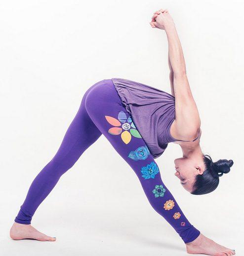 Yogamasti Yogahose