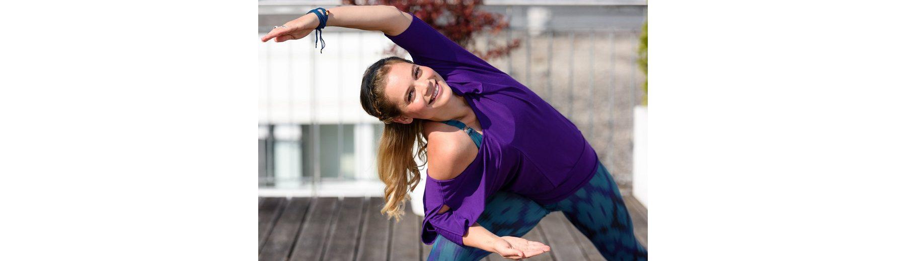Hohe Qualität Online Kaufen Yogistar Sweatshirt Online Freies Verschiffen Größte Lieferant Um Online-Verkauf 0MCQHlv
