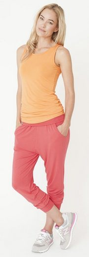 Asquith Yogahose