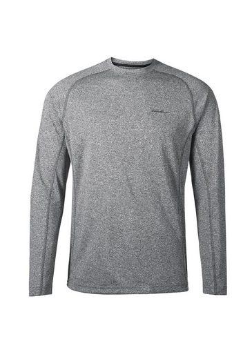 Eddie Bauer Resolution Shirt - Langarm