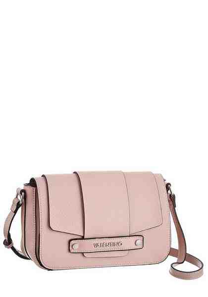Valentino handbags Umhängetasche »YACHT«, Überschlag mit Magnetverschluss