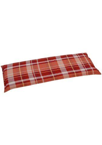GO-DE Pagalvėlė gultui/suolui (L/B): ca. 115...