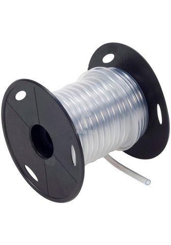 RAMSES Schlauch PVC-Schlauch Glasklar 8 x 11 ...