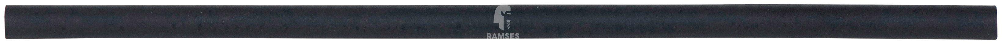 RAMSES Schrumpfschlauch , 25,4-12,7 mm 5 Meter