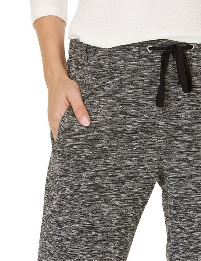 Betty Barclay Pants With Structure