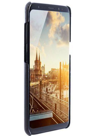 JT BERLIN Dėklas išmaniajam telefonui »BackCase ...