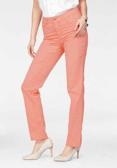 MAC Stretch Jeans »Melanie«