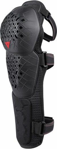 Dainese Knieprotektor »Armoform Knee Guard Lite EXT«, (1 Paar)