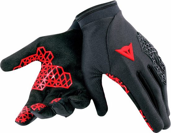 Dainese Handschutz »Tactic Gloves«