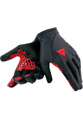 DAINESE Rankų apsauga »Tactic Gloves«