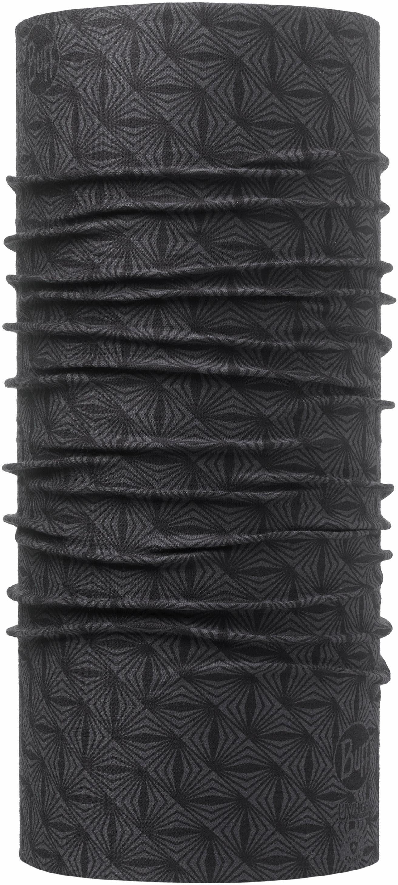 Buff Multifunktionstuch »Buff Tuch High UV Insect-Shield«