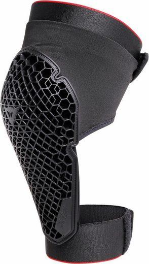 Dainese Knieprotektor »Trail Skins 2 Knee Guard Lite«, (1 Paar)