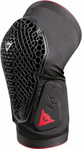 Dainese Knieprotektor »Trail Skins 2 Knee Guard«, (1 Paar)
