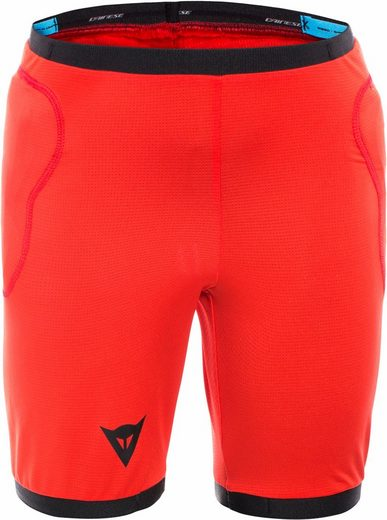 Dainese Schutzhose »Scarabeo Safety Shorts«