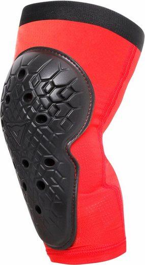 Dainese Knieprotektor »Scarabeo Knee Guards«, (1 Paar)