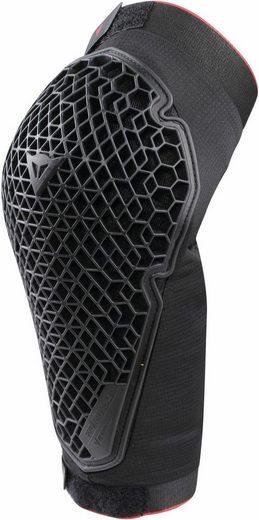 Dainese Ellenbogenprotektor »Trail Skins 2 Elbow Guard«, (1 Paar)