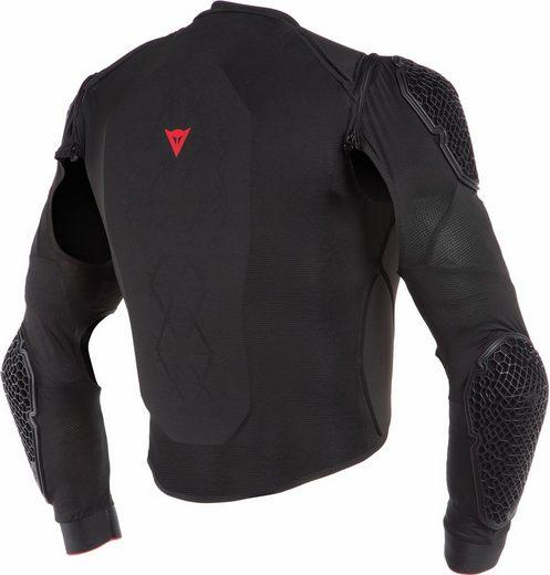 Dainese Protektorenjacke »Rhyolite Safety Jacket Lite«