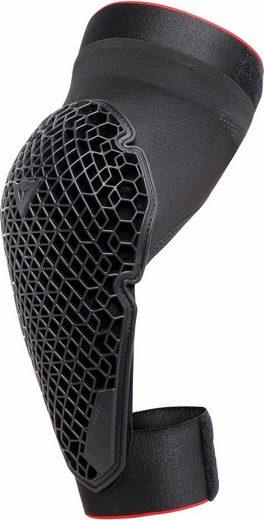Dainese Ellenbogenprotektor »Trail Skins 2 Elbow Guard Lite«, (1 Paar)