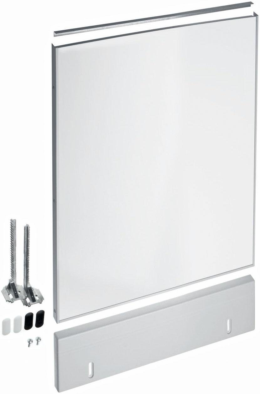 Miele Dekorset-Unterbau GDU 45/60-1