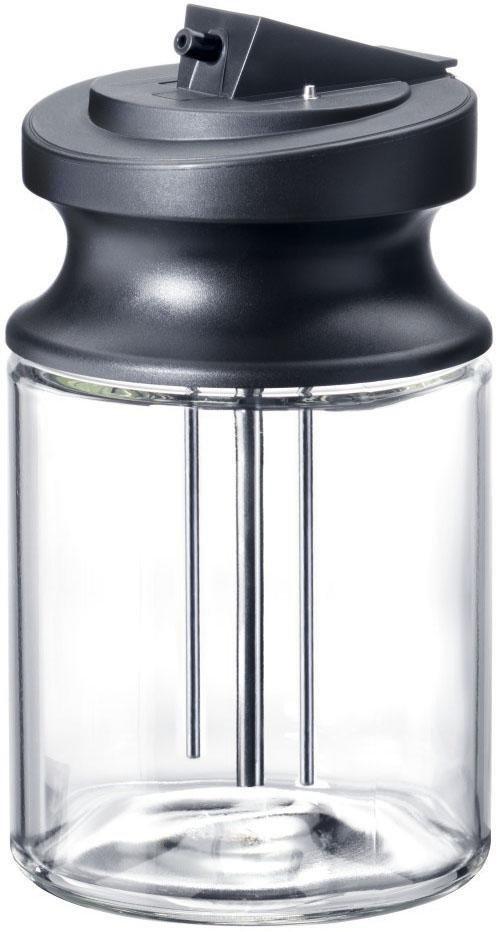 glasuntersetzer aus glas preisvergleich die besten angebote online kaufen. Black Bedroom Furniture Sets. Home Design Ideas