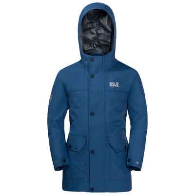 6aea24089e34e Winterjacken für Jungen » online kaufen