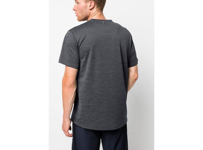 Jack Wolfskin Funktionsshirt HYDROPORE XT MEN Offizielle Seite Billige Neue Stile Neue Ankunft Art Und Weise Amazon Günstiger Preis Auslass Heißen Verkauf ZRIdM42
