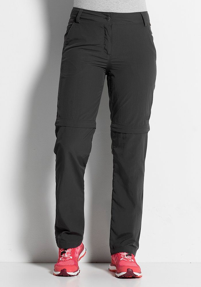 Jack Wolfskin Zip off Hose »MARRAKECH ZIP OFF PANTS« online kaufen | OTTO