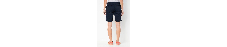 Jack Wolfskin Shorts BELDEN SHORTS WOMEN Billig Verkauf Auslass Am Billigsten 4VUuB2