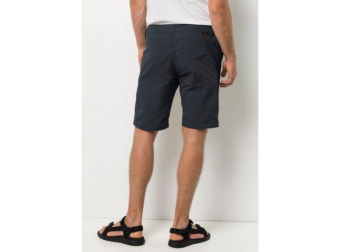 Jack Wolfskin Shorts DESERT VALLEY SHORTS MEN Freies Verschiffen Online-Shopping Online-Verkauf FHDyHSimKh
