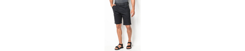 Jack Wolfskin Shorts BELDEN SHORTS MEN
