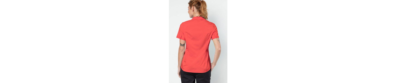 Jack Wolfskin Hemdbluse SONORA SHIRT Online Wie Vielen Verkauf Aaa Qualität Qualität Aus Deutschland Großhandel 4RsPPZ