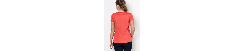Jack Wolfskin T-Shirt ESSENTIAL T WOMEN Verkauf Online-Shop Billig Verkauf Ebay Freies Verschiffen Neue Günstig Kaufen Shop GtLL8kMDw
