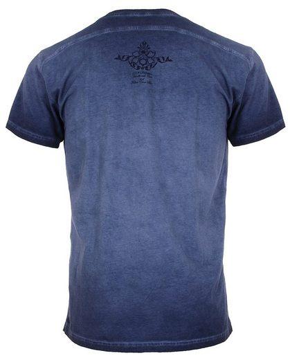 Kamah Yogashirt