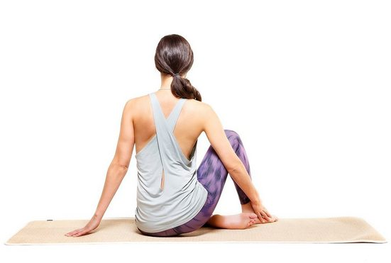Yogistar Yogatop