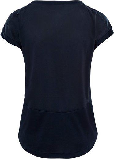 The North Face T-Shirt Hikesteller S/S Top Women