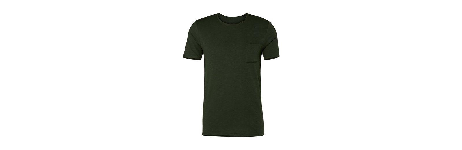 Marc O'Polo T-Shirt Billig Verkaufen Pick Eine Beste nQW7XPnbq