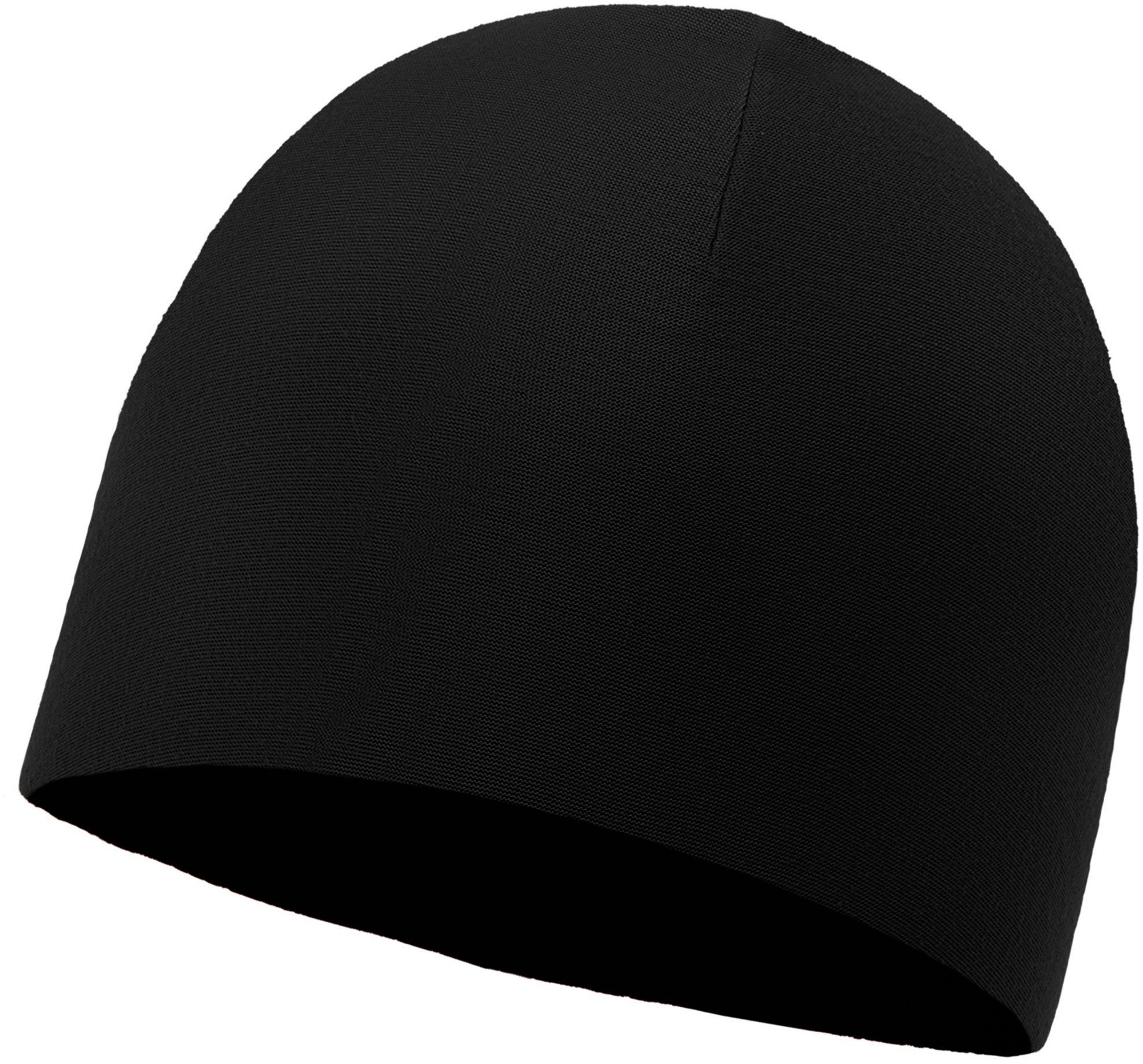 Buff Hut »Microfiber Reversible Hat«