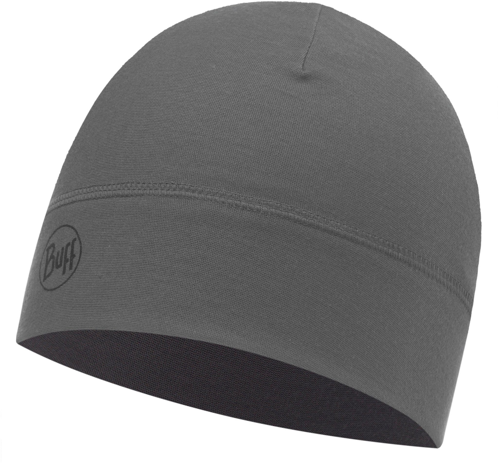 Buff Hut »Microfiber 1 Layer Hat«