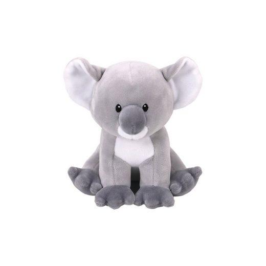 Ty® Cherish, Koala 24cm