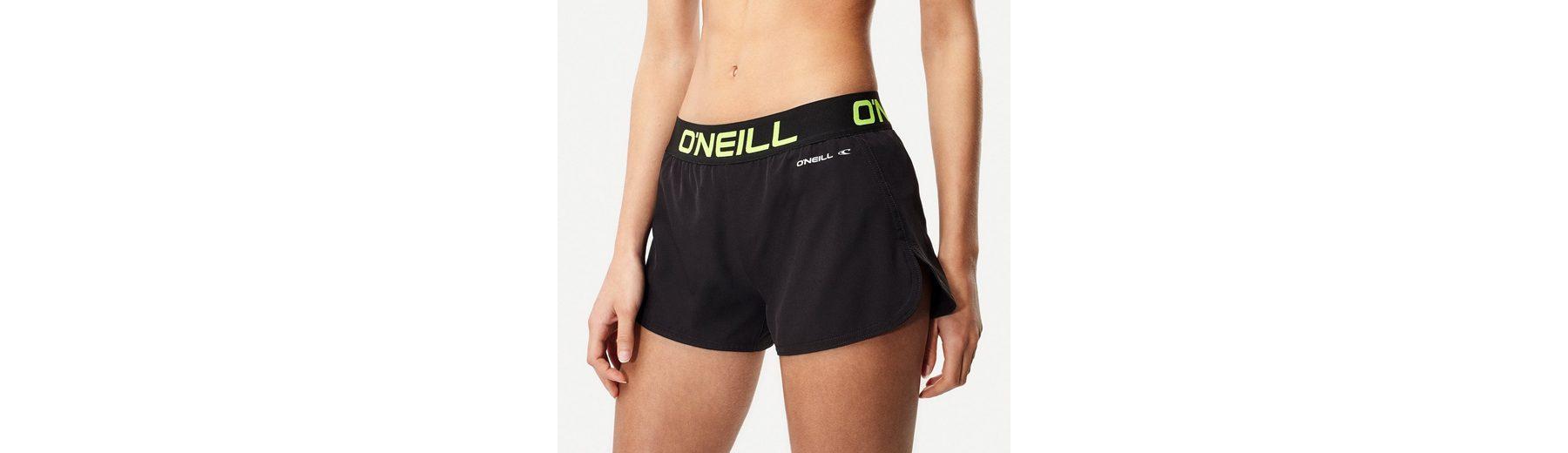 short O'Neill short O'Neill Sport sport Beach Sport short qEf0wIO