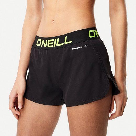 O'Neill Sport short Beach sport short