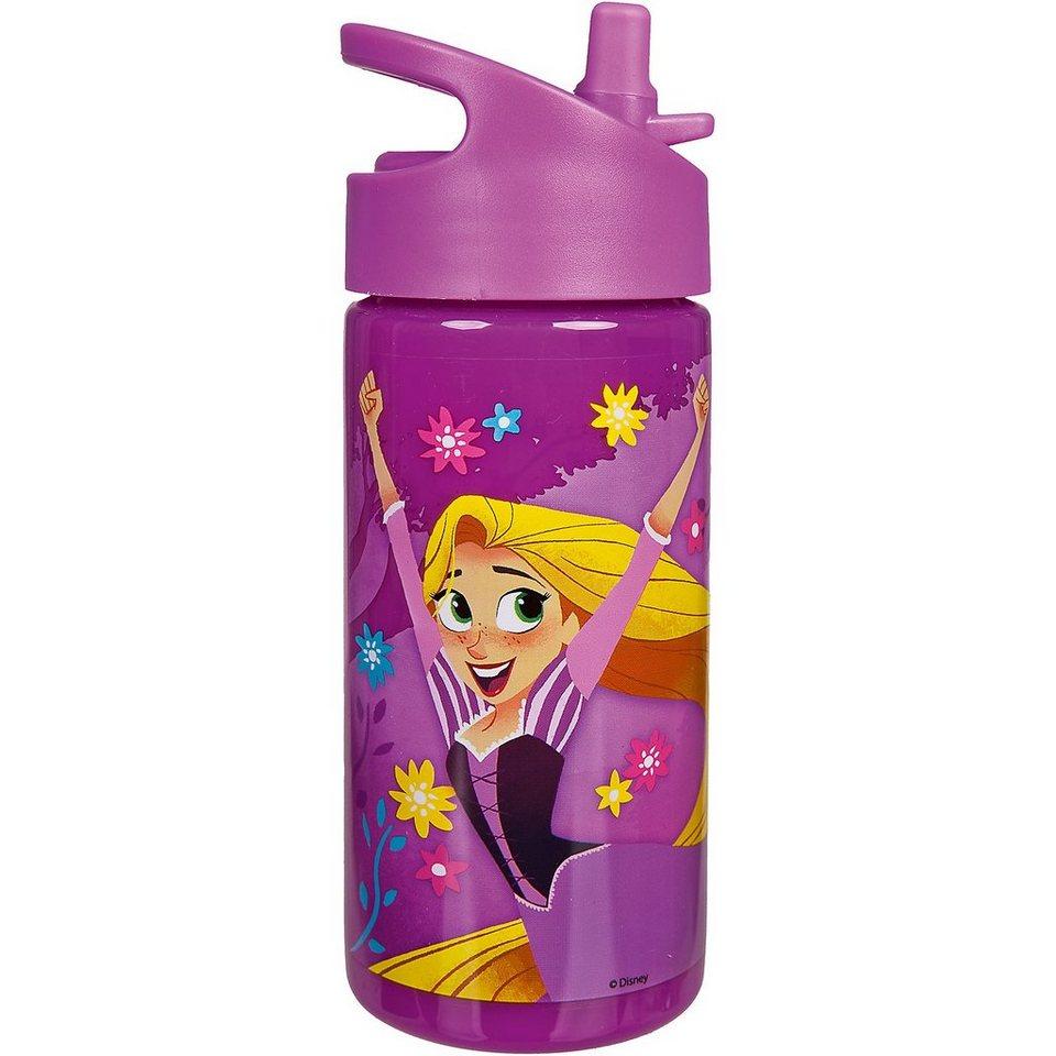 Scooli-aero-trinkflasche-rapunzel-400-ml.jpg?$formatz