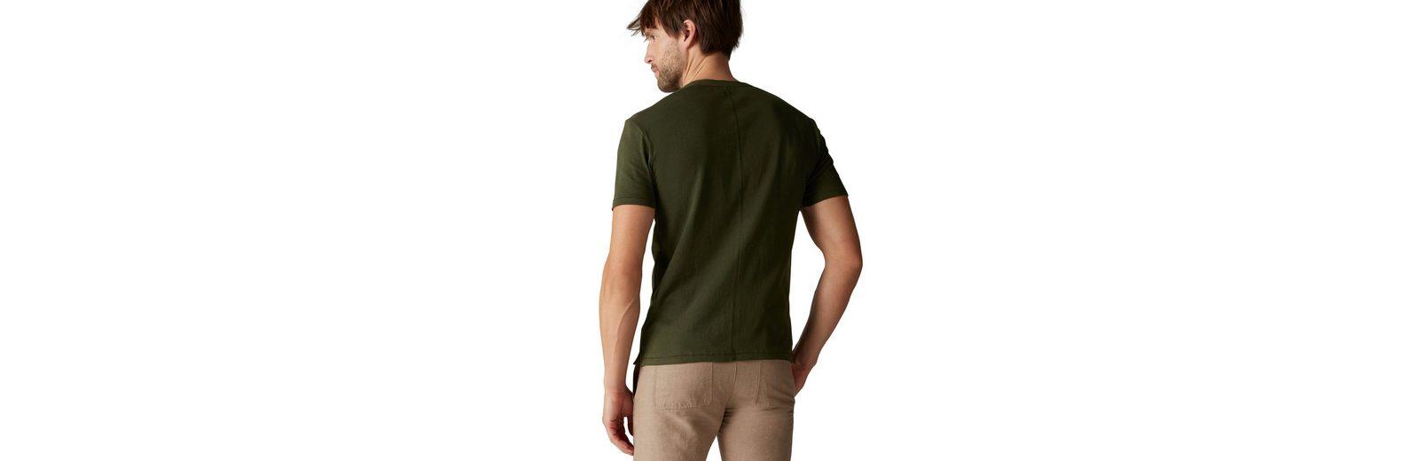 Erkunden Online Mode Zum Verkauf Marc O'Polo T-Shirt Cool Einkaufen VTeKD9GfCT