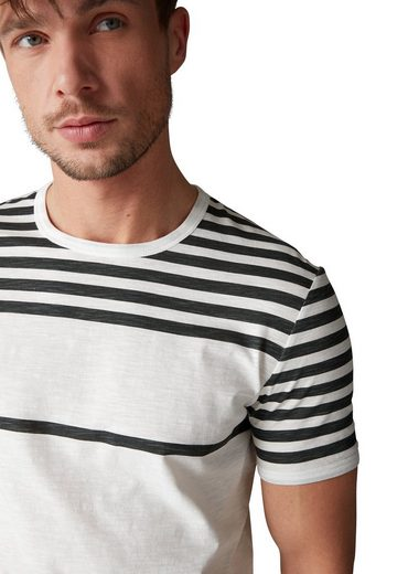 Marc Opolo T-shirt