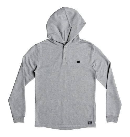 DC Shoes Kapuzenpulli Rentnor