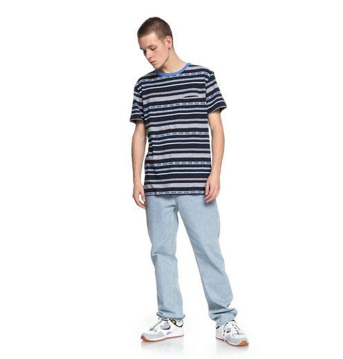DC Shoes T-Shirt Aldersyde